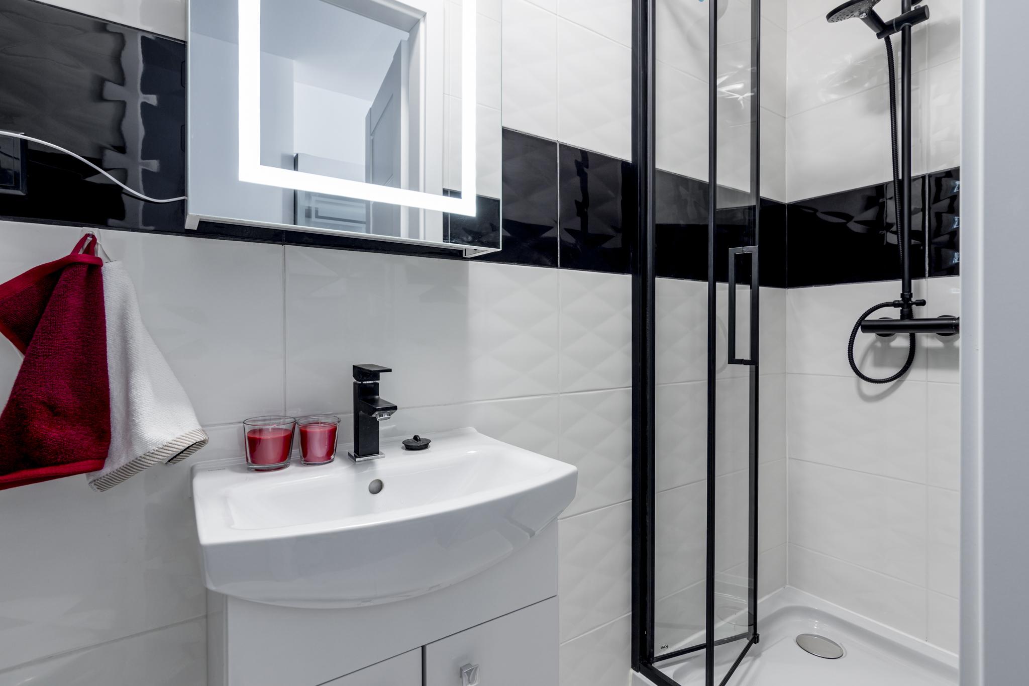 Mieszkanie Bydgoszcz - oferta 67163