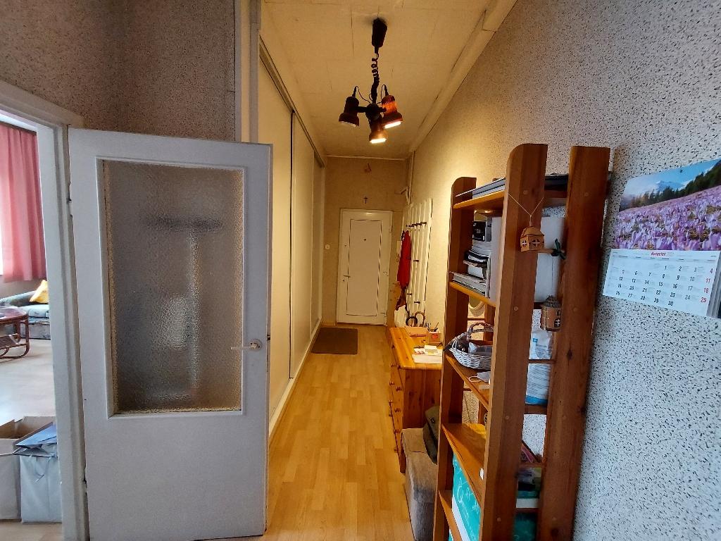 Mieszkanie Bydgoszcz - oferta 67222