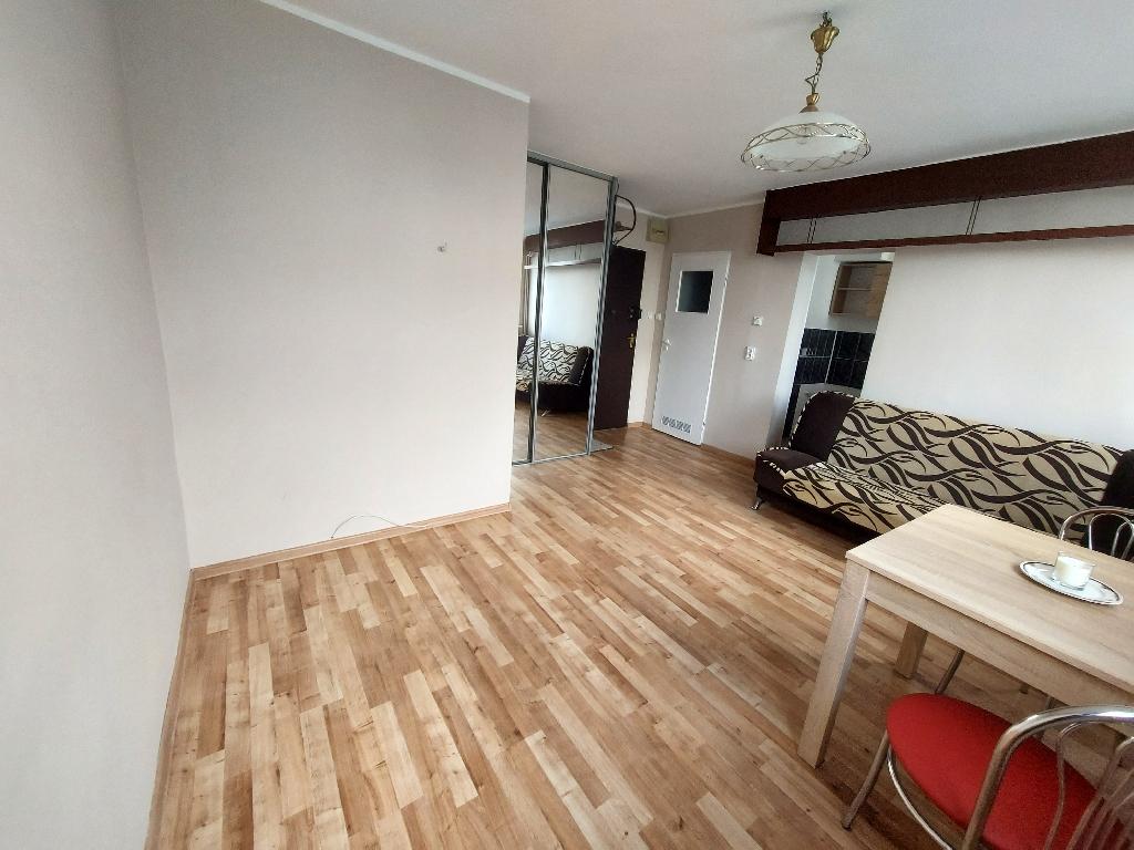 Mieszkanie Bydgoszcz - oferta 67276