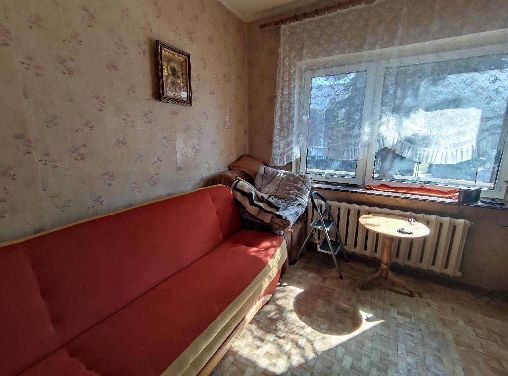 Dom Bydgoszcz - oferta 67298