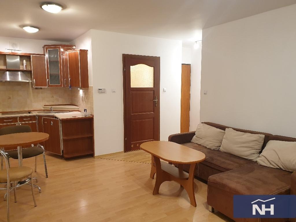 Mieszkanie Bydgoszcz - oferta 67512