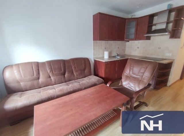 Mieszkanie Bydgoszcz - oferta 67514