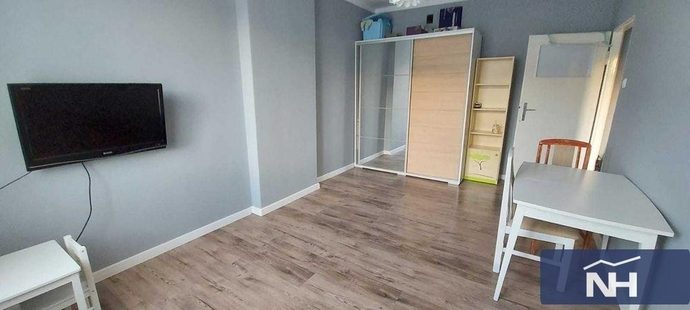 Mieszkanie Bydgoszcz - oferta 67538