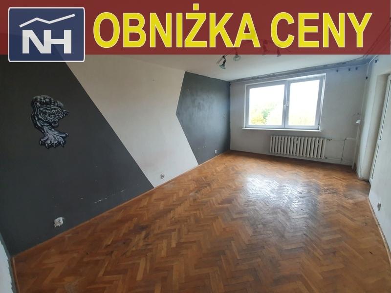 Gdańsk Morena