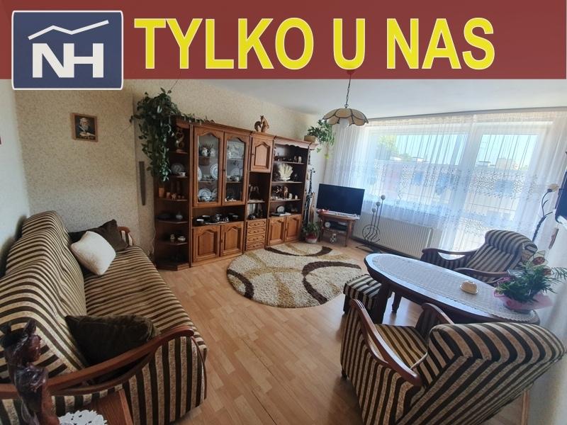 Mieszkanie  na Obłużu sprzedam