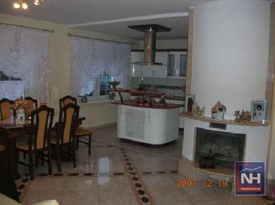 Dom Inowrocław - oferta 67061
