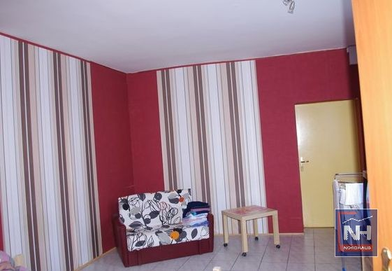Dom Inowrocław - oferta 48834