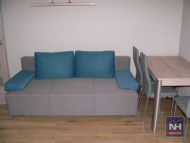 Mieszkanie Inowrocław - oferta 67011