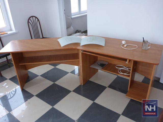 Obiekt Przemysłowy Marcinkowo - oferta 59845