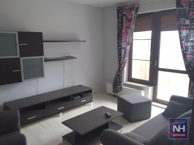 Mieszkanie Inowrocław - oferta 64199