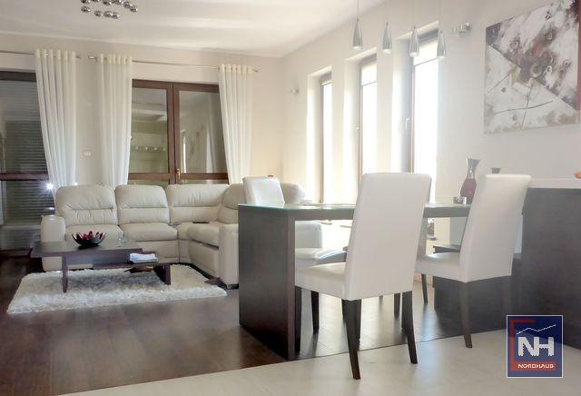 Dom Inowrocław - oferta 61819