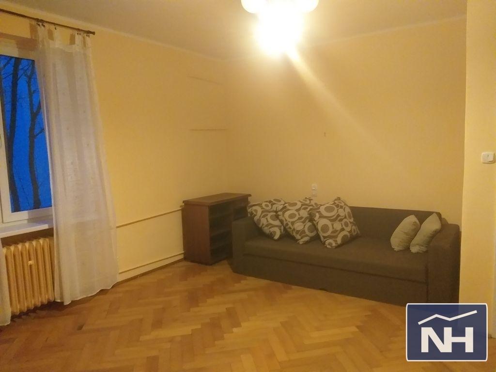 Mieszkanie Inowrocław - oferta 66621