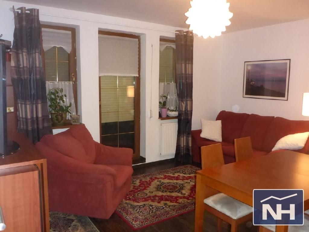 Mieszkanie Inowrocław - oferta 66967