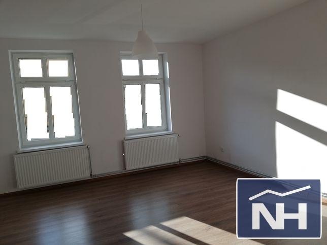 Mieszkanie Inowrocław - oferta 67206