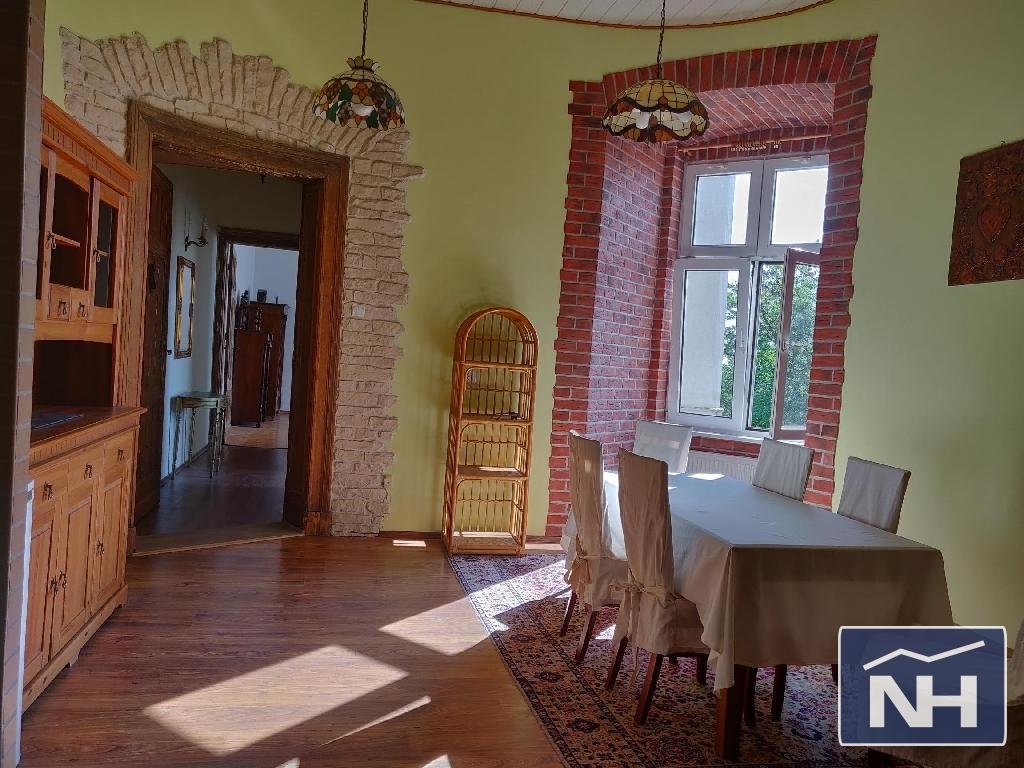 Mieszkanie Inowrocław - oferta 67401
