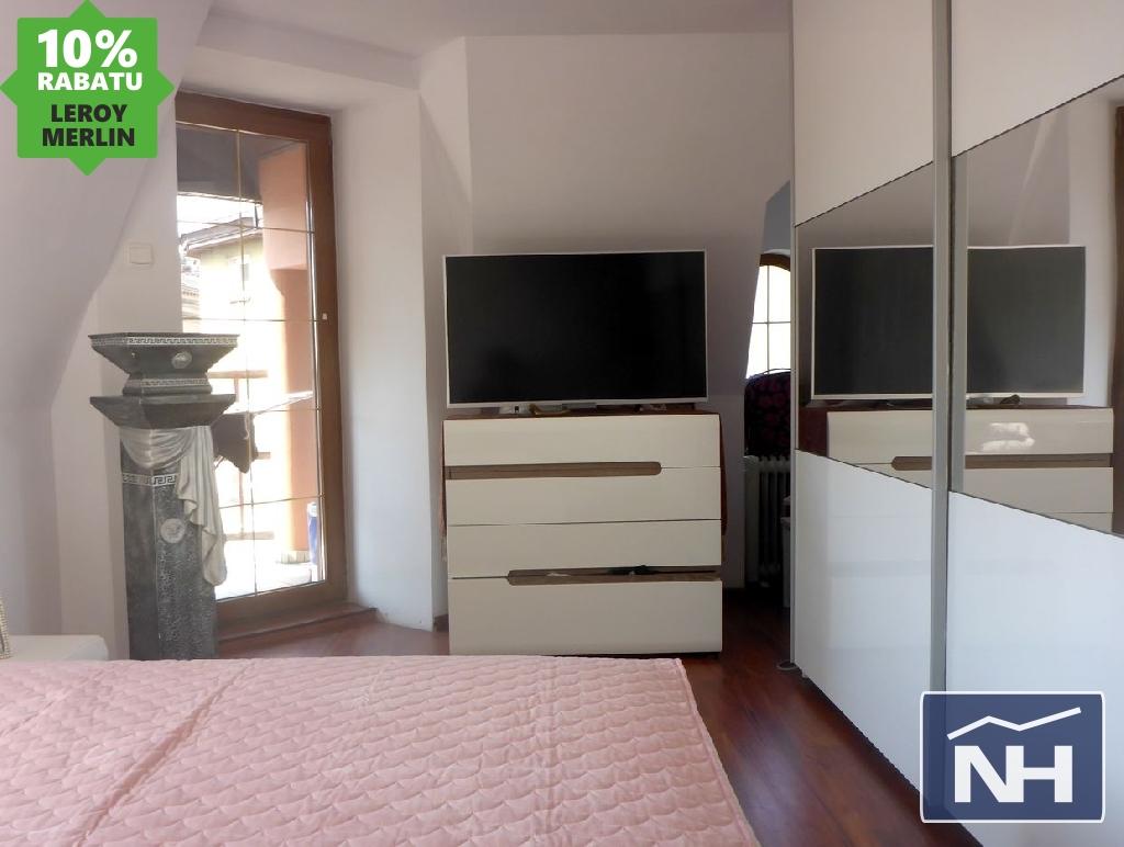 Mieszkanie Inowrocław - oferta 66937