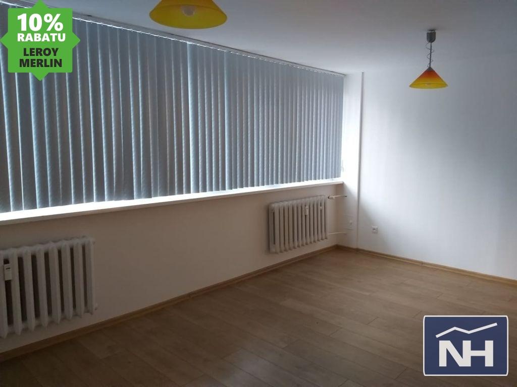 Mieszkanie Inowrocław - oferta 66620
