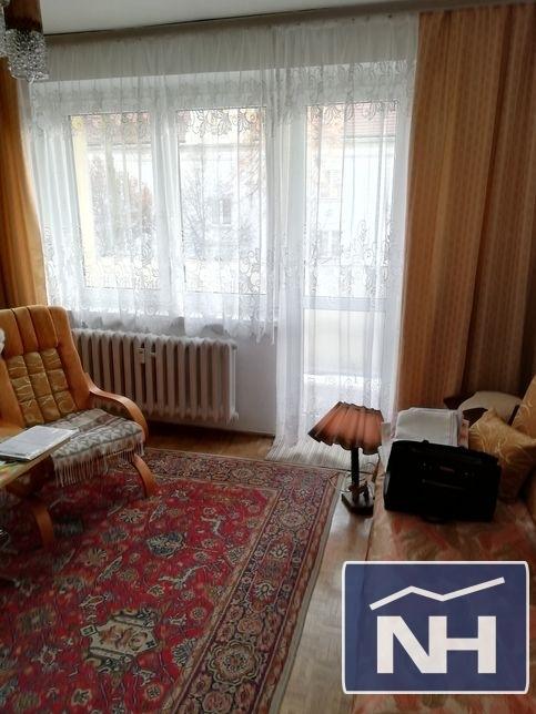 Mieszkanie Inowrocław - oferta 67205