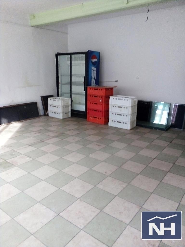 Lokal użytkowy Dobre - oferta 66095