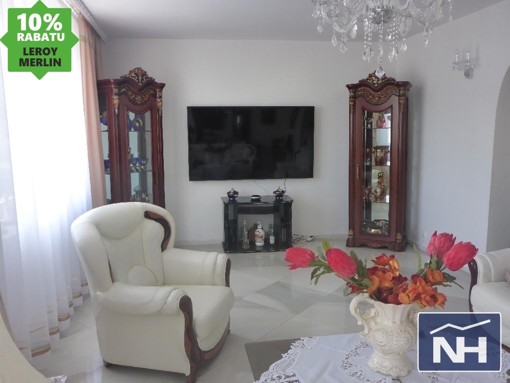 Dom Inowrocław - oferta 66741
