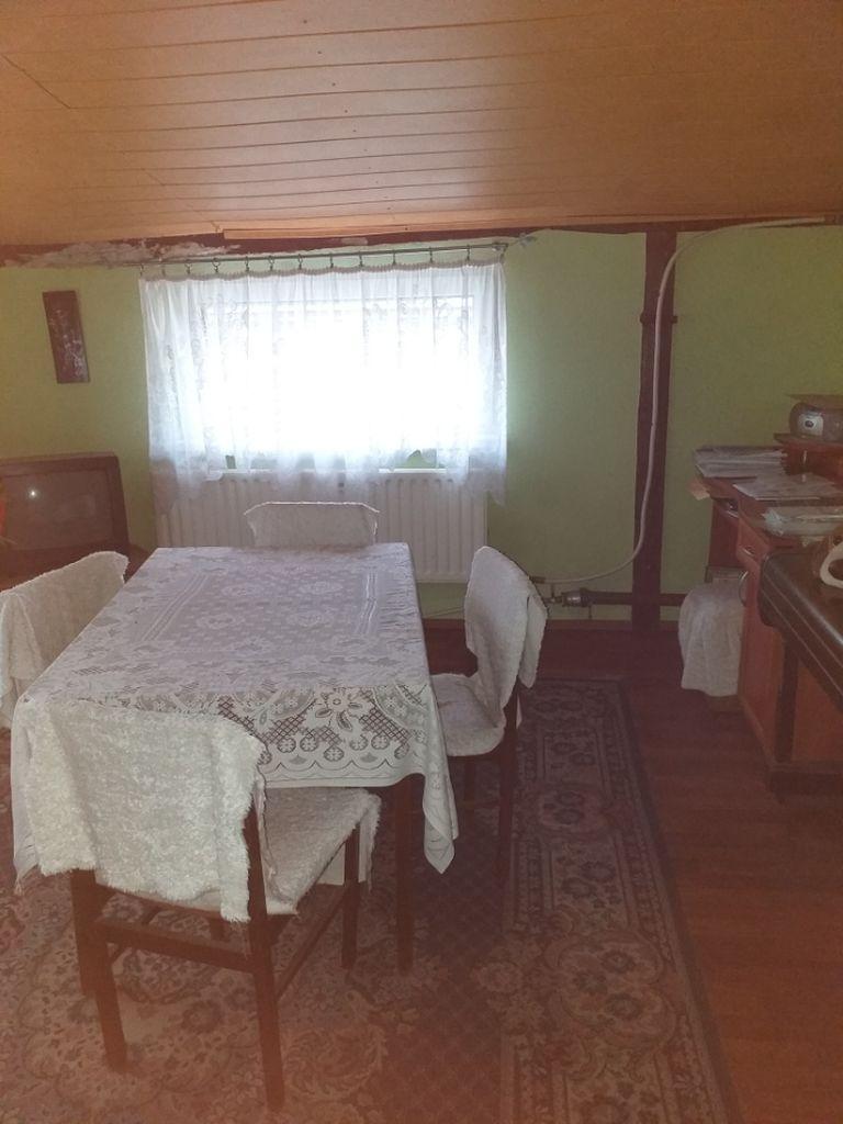 Mieszkanie Inowrocław - oferta 66394