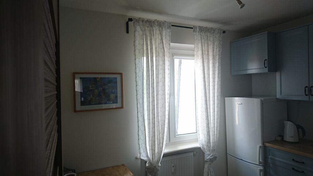 Mieszkanie Inowrocław - oferta 66408