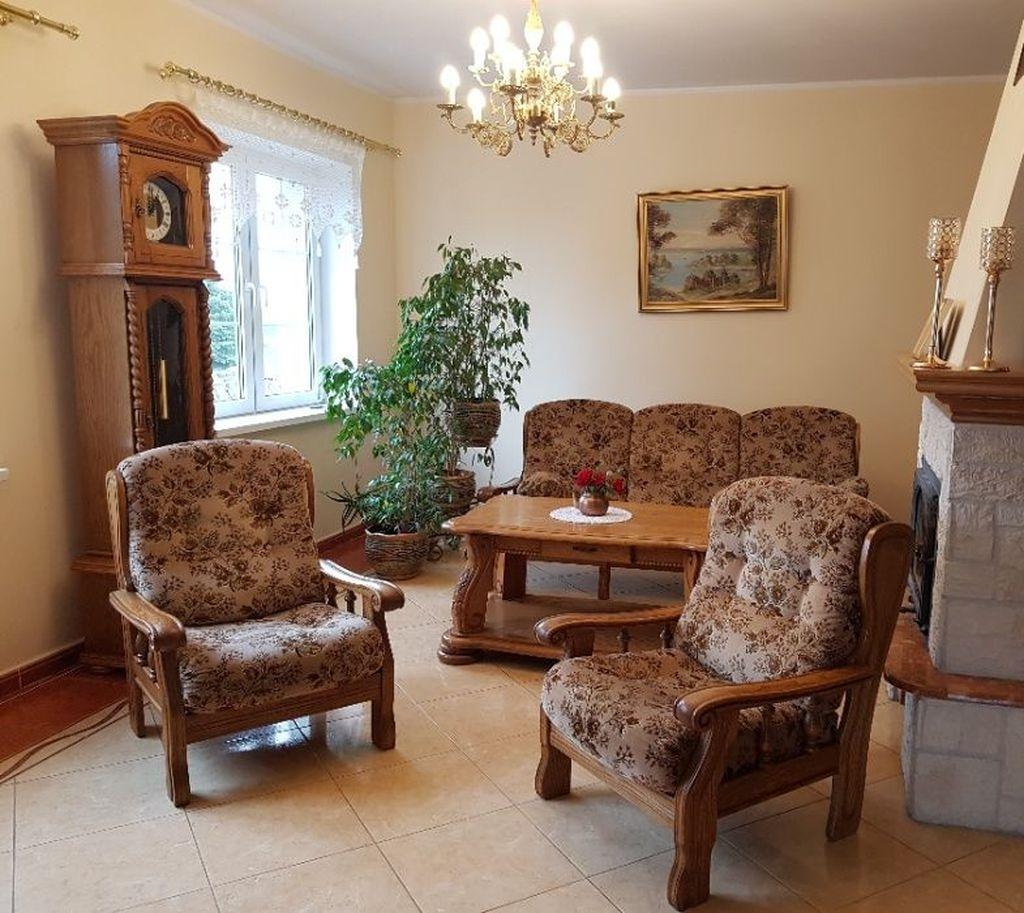Mieszkanie Tupadły - oferta 66421