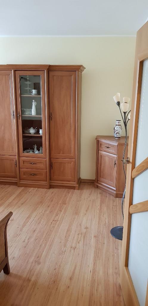 Mieszkanie Inowrocław - oferta 66437