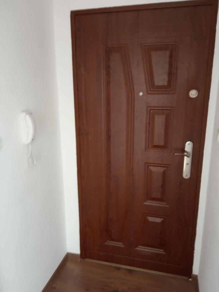 Mieszkanie Pakość - oferta 66456