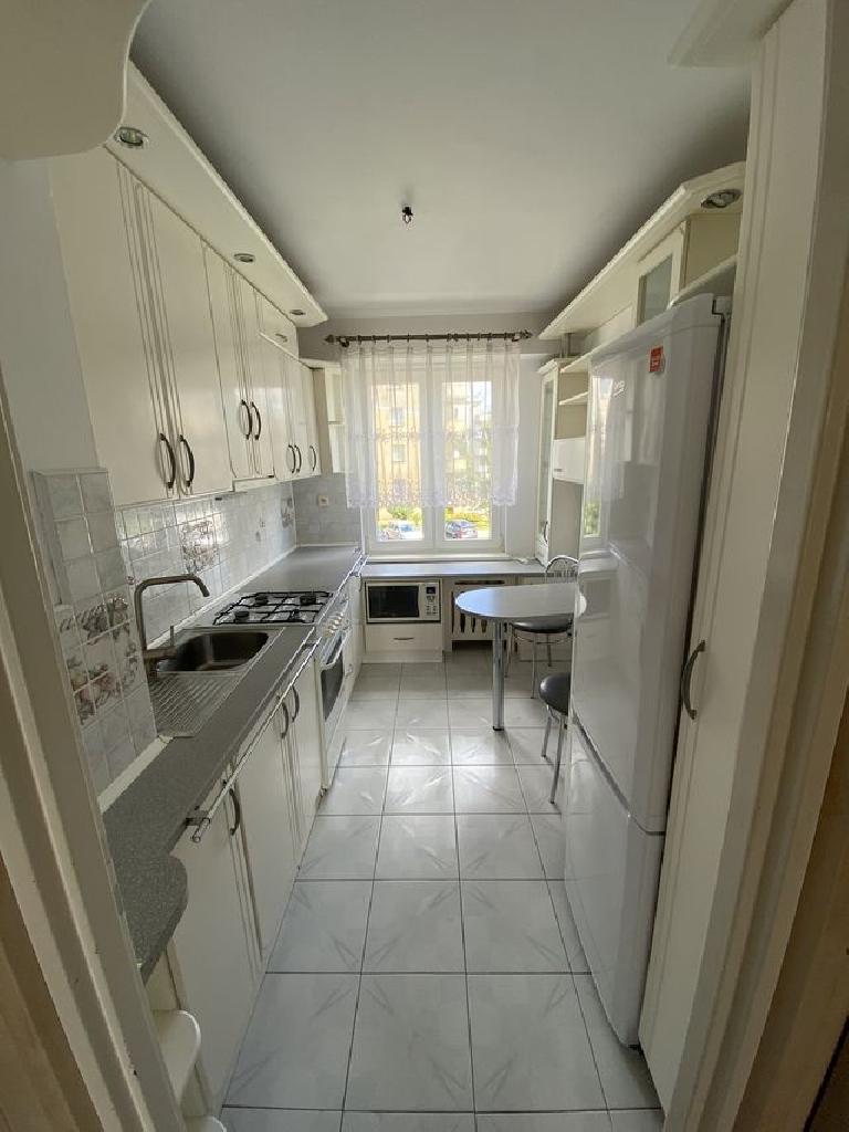 Mieszkanie Inowrocław - oferta 66478