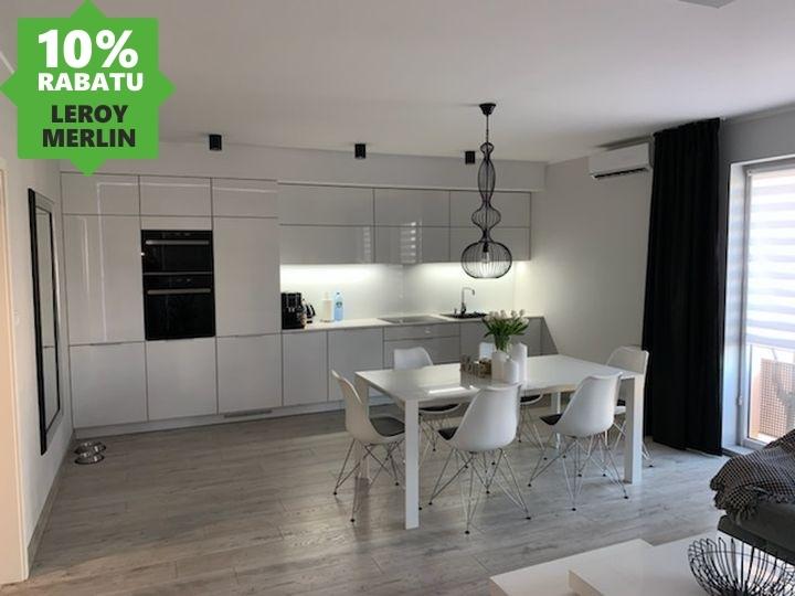 Mieszkanie Inowrocław - oferta 66483