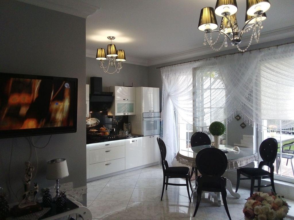Mieszkanie Inowrocław - oferta 66566