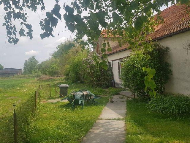Dom Zagajewice - oferta 66605
