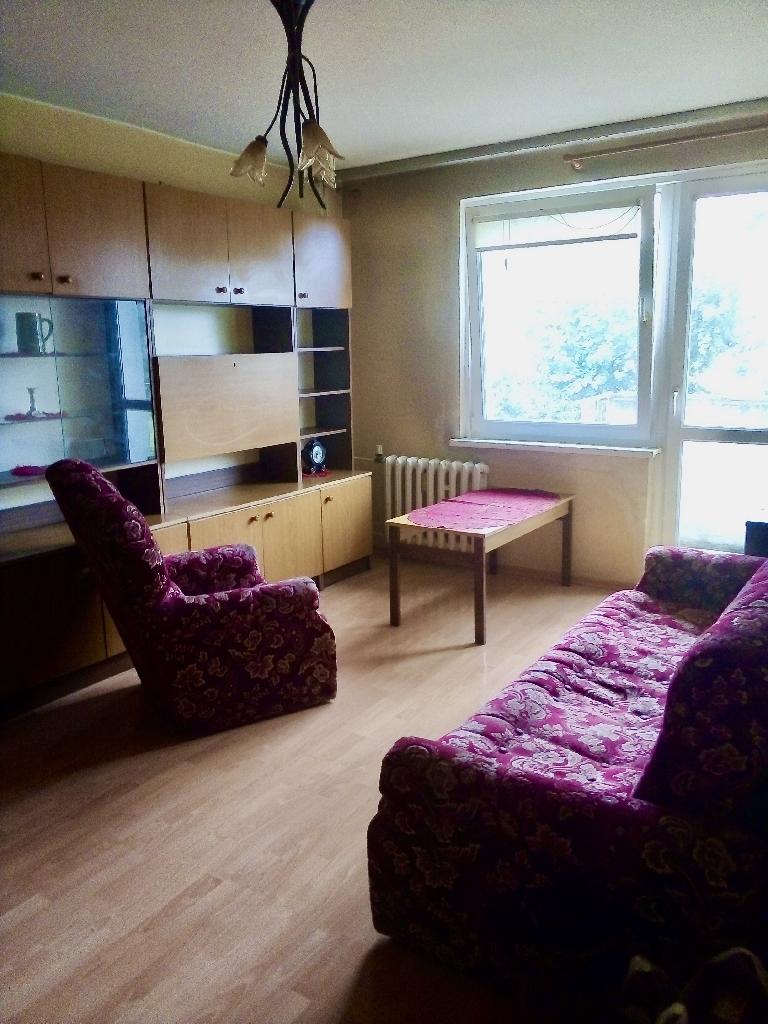 Mieszkanie Kruszwica - oferta 66599
