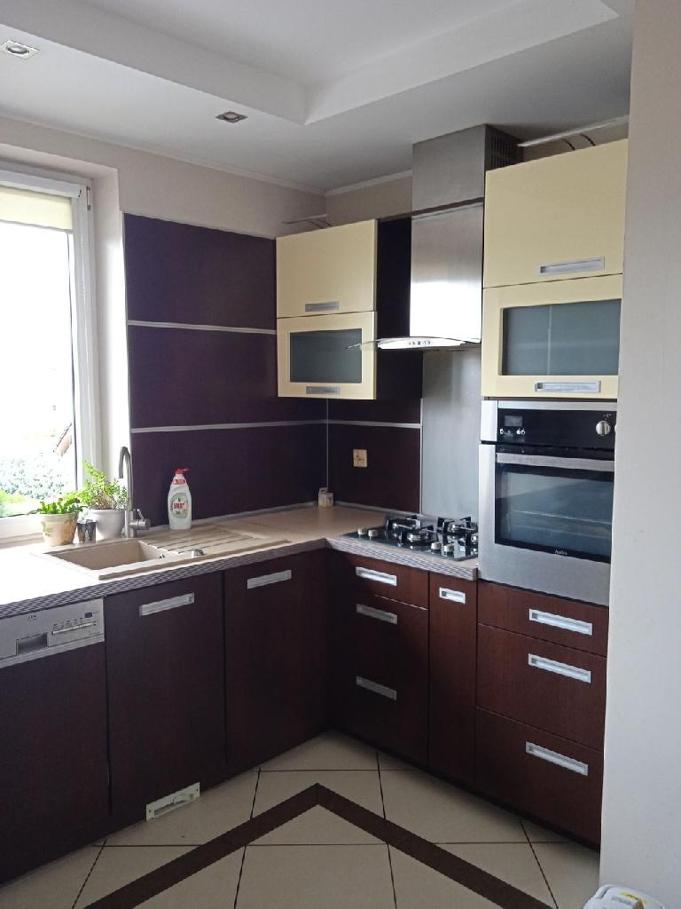 Mieszkanie Inowrocław - oferta 66644