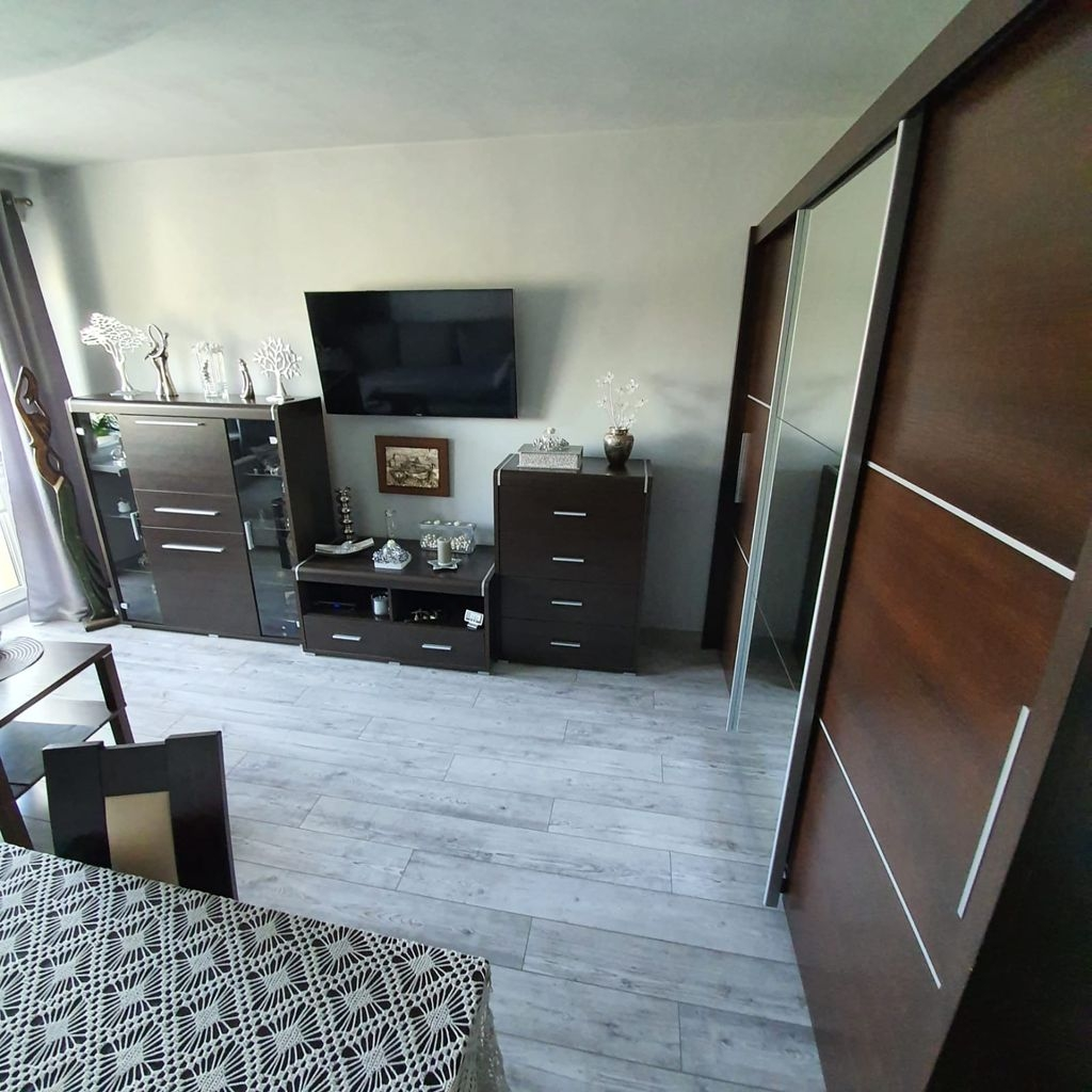 Mieszkanie Inowrocław - oferta 66661