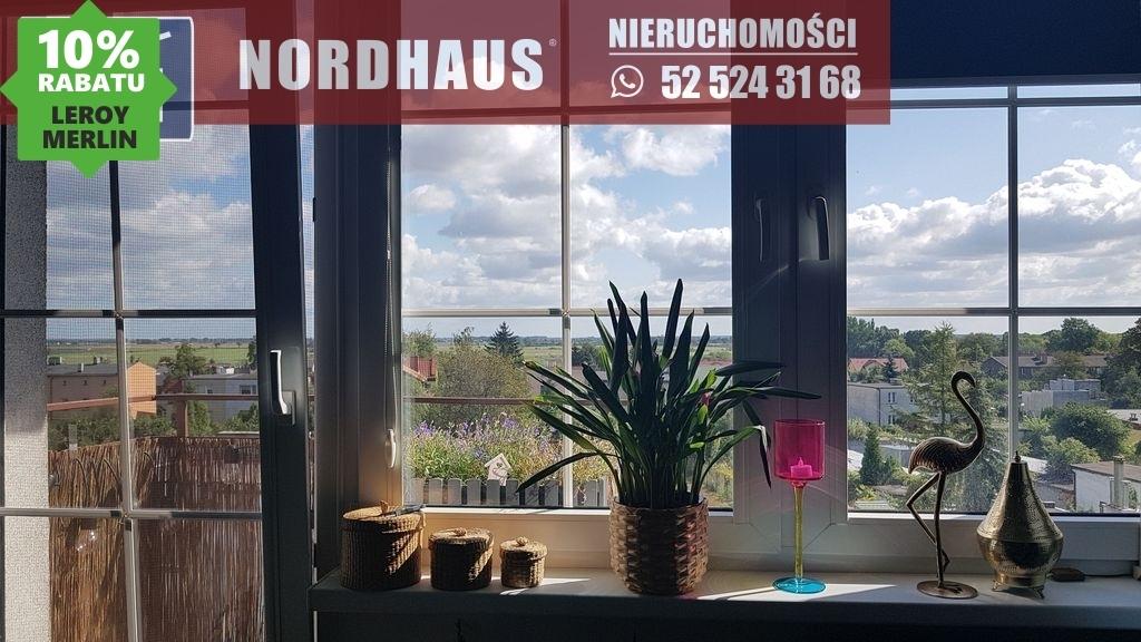 Mieszkanie Inowrocław - oferta 66657