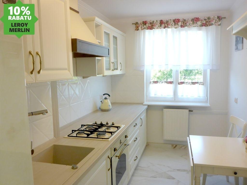 Mieszkanie Inowrocław - oferta 66781