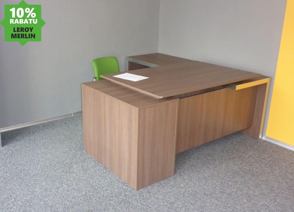 Obiekt Przemysłowy Inowrocław - oferta 66784