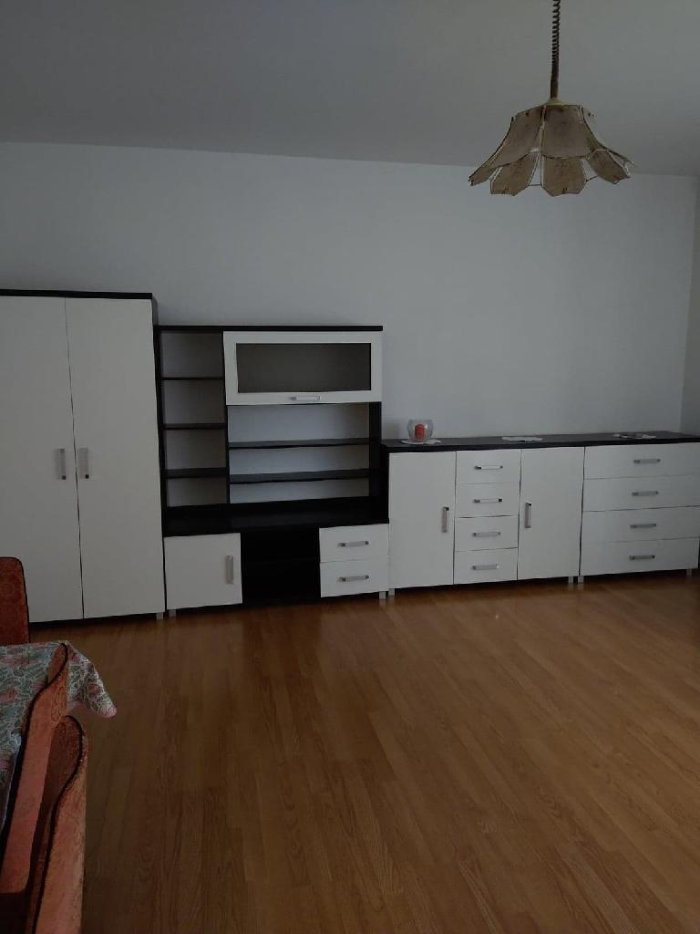 Mieszkanie Inowrocław - oferta 66894