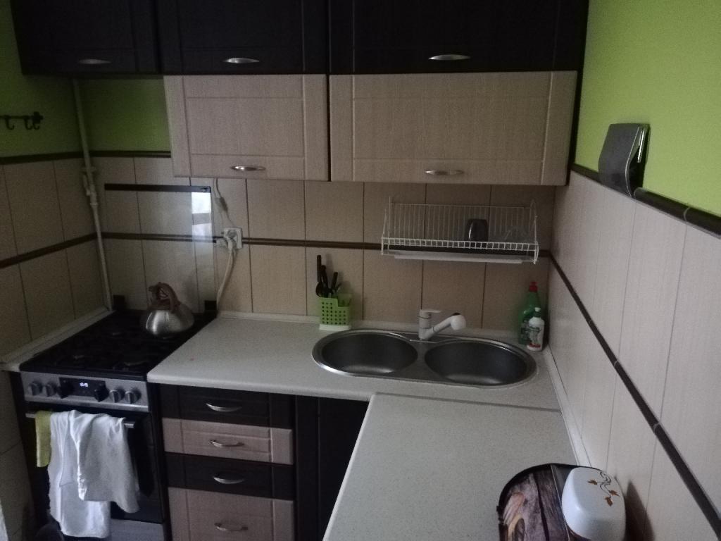 Mieszkanie Inowrocław - oferta 67207