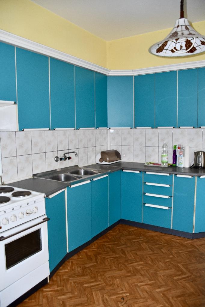 Dom Gębice - oferta 66794