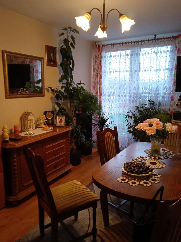 Mieszkanie Inowrocław - oferta 66840