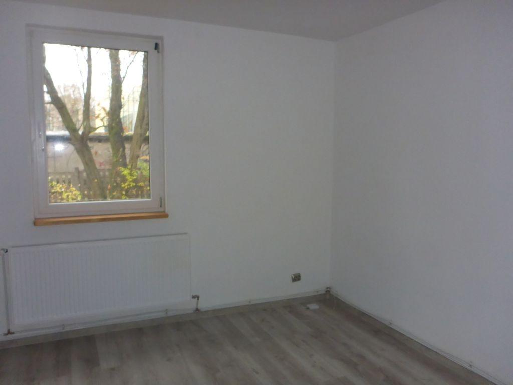 Mieszkanie Inowrocław - oferta 66844