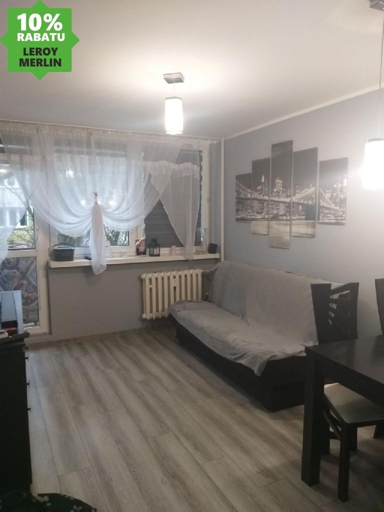 Mieszkanie Inowrocław - oferta 66831