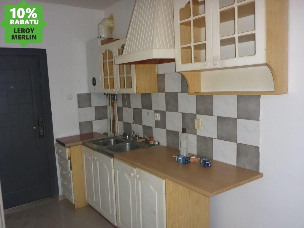 Mieszkanie Inowrocław - oferta 66846