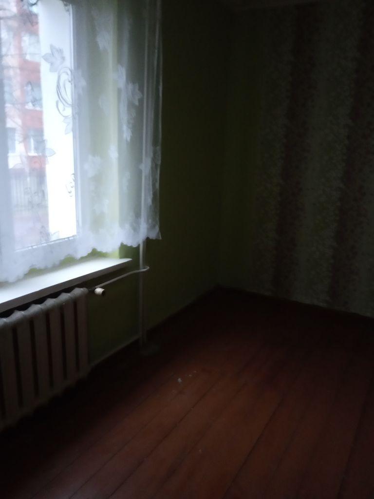 Mieszkanie Janikowo - oferta 66932
