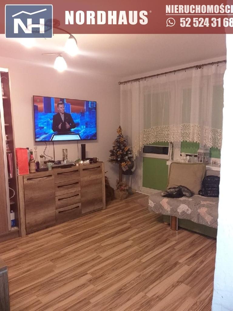 Mieszkanie Inowrocław - oferta 66958