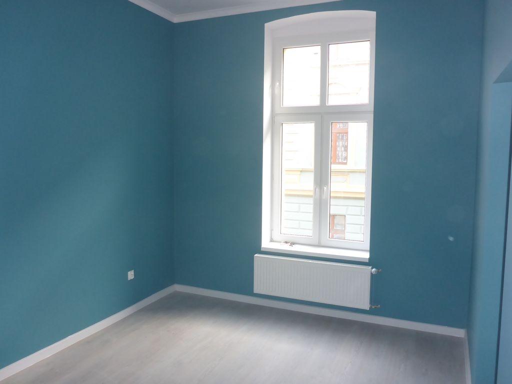 Mieszkanie Inowrocław - oferta 66979