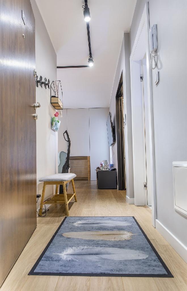 Mieszkanie Inowrocław - oferta 67058